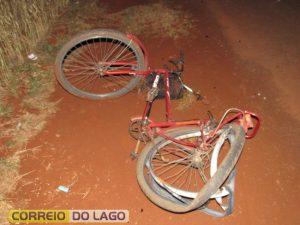 FOTO: CORREIO DO LAGO